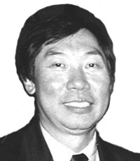 Photo of Dickson Hee